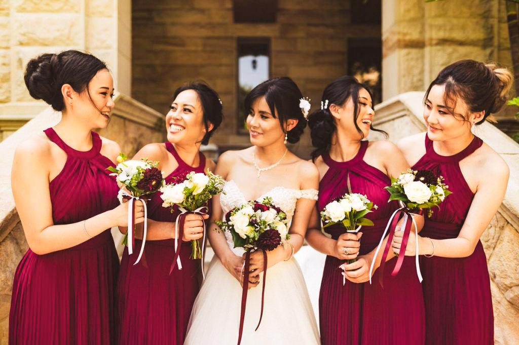 wedding photographer curzon hall sydney 105 1024x681 - Wedding in Australia