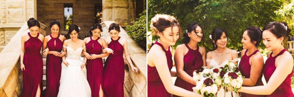 wedding photographer curzon hall sydney 106 1024x340 - Wedding in Australia