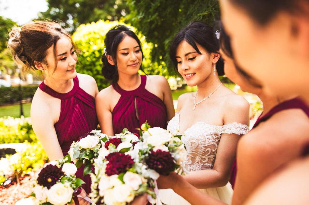 wedding photographer curzon hall sydney 107 1024x681 - Wedding in Australia