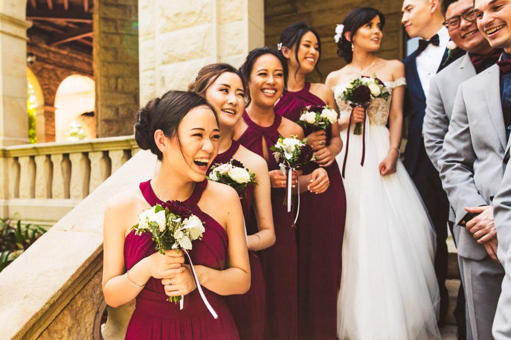 wedding photographer curzon hall sydney 108 1024x681 - Wedding in Australia