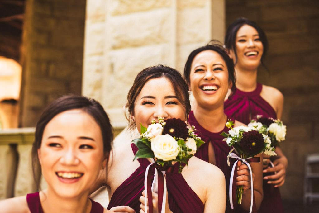 wedding photographer curzon hall sydney 111 1024x684 - Australia