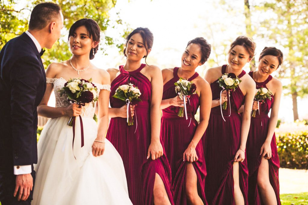 wedding photographer curzon hall sydney 115 1024x684 - Wedding in Australia