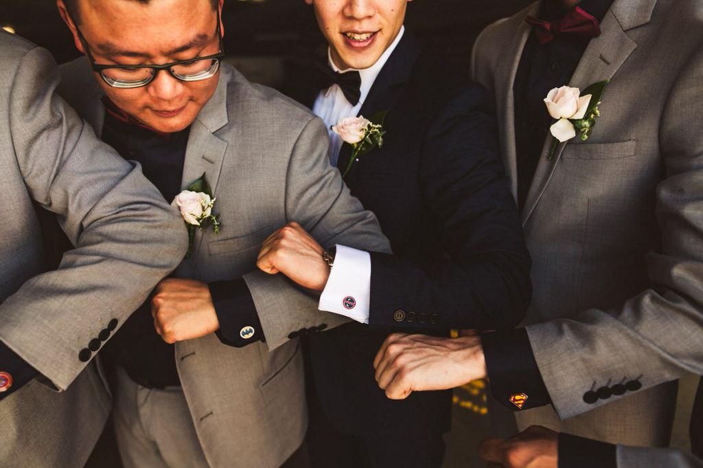 wedding photographer curzon hall sydney 117 1024x681 - Wedding in Australia