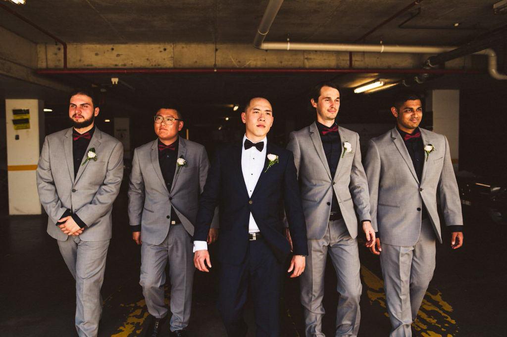 wedding photographer curzon hall sydney 120 1024x681 - Wedding in Australia