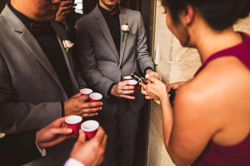 wedding photographer curzon hall sydney 121 1024x681 - Wedding in Australia