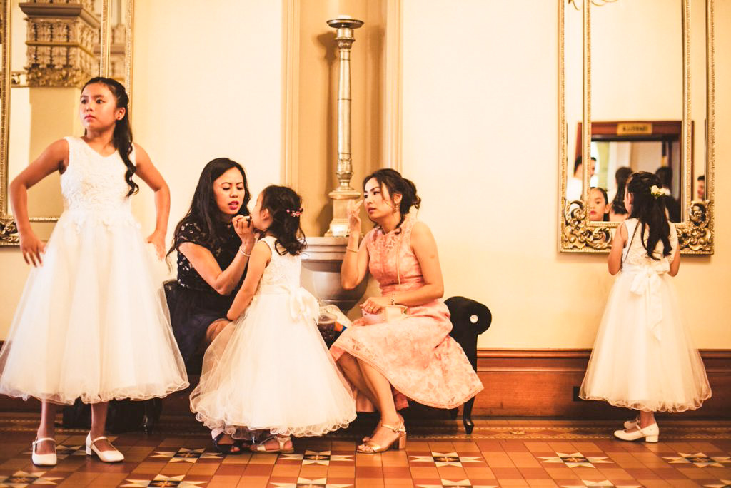 wedding photographer curzon hall sydney 122 1024x684 - Australia