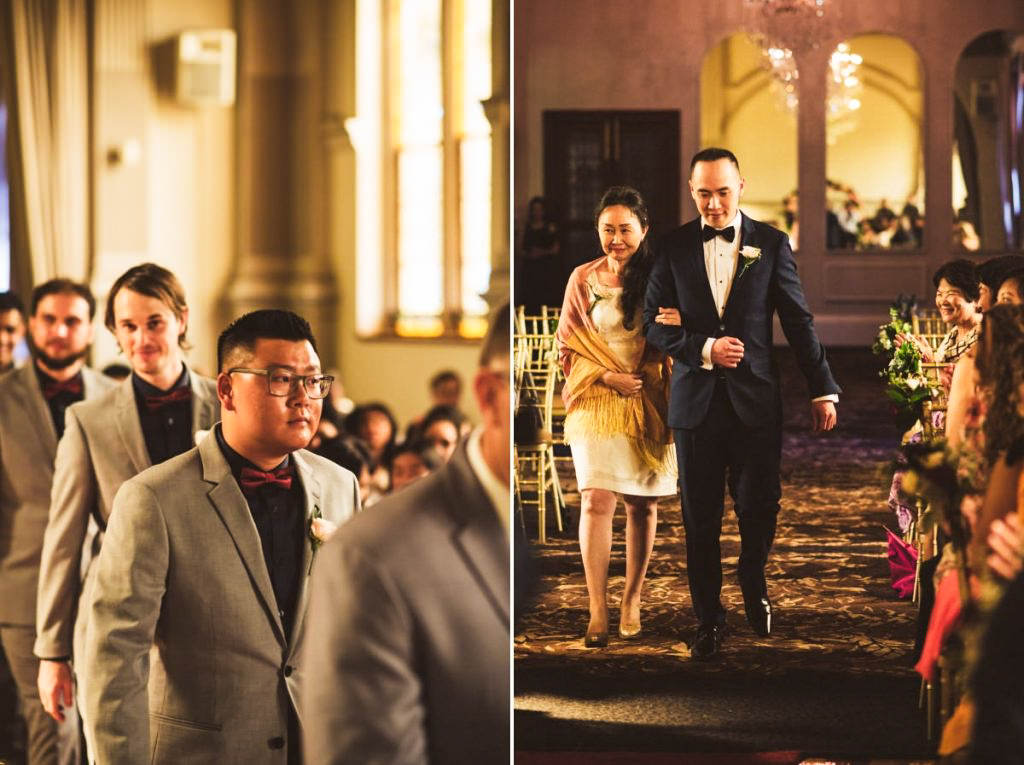 wedding photographer curzon hall sydney 125 1024x765 - Wedding in Australia