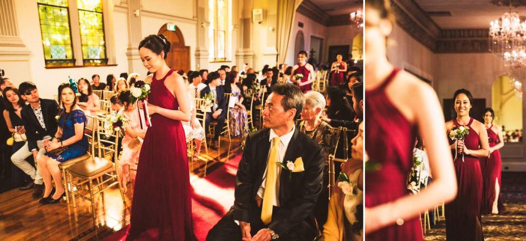 wedding photographer curzon hall sydney 127 1024x470 - Wedding in Australia