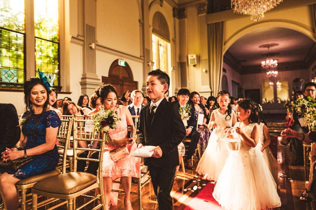 wedding photographer curzon hall sydney 128 1024x681 - Australia