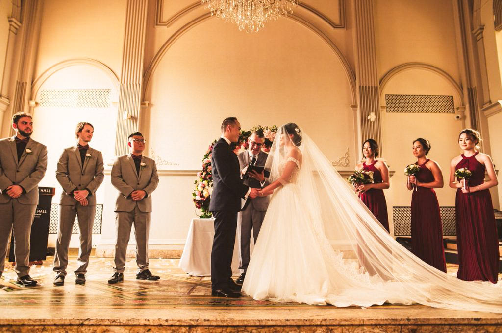 wedding photographer curzon hall sydney 133 1024x681 - Australia