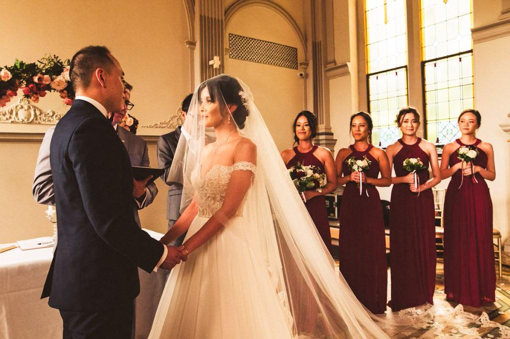wedding photographer curzon hall sydney 135 1024x681 - Wedding in Australia