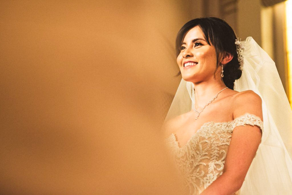 wedding photographer curzon hall sydney 139 1024x684 - Australia