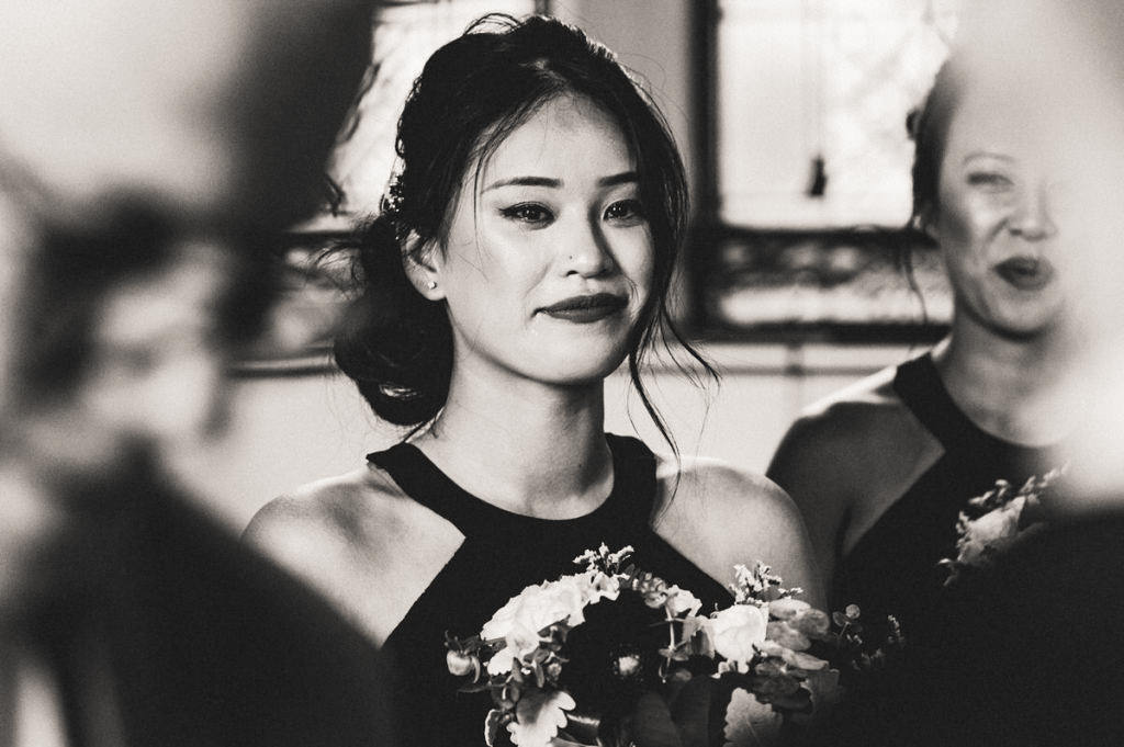 wedding photographer curzon hall sydney 144 1024x681 - Wedding in Australia