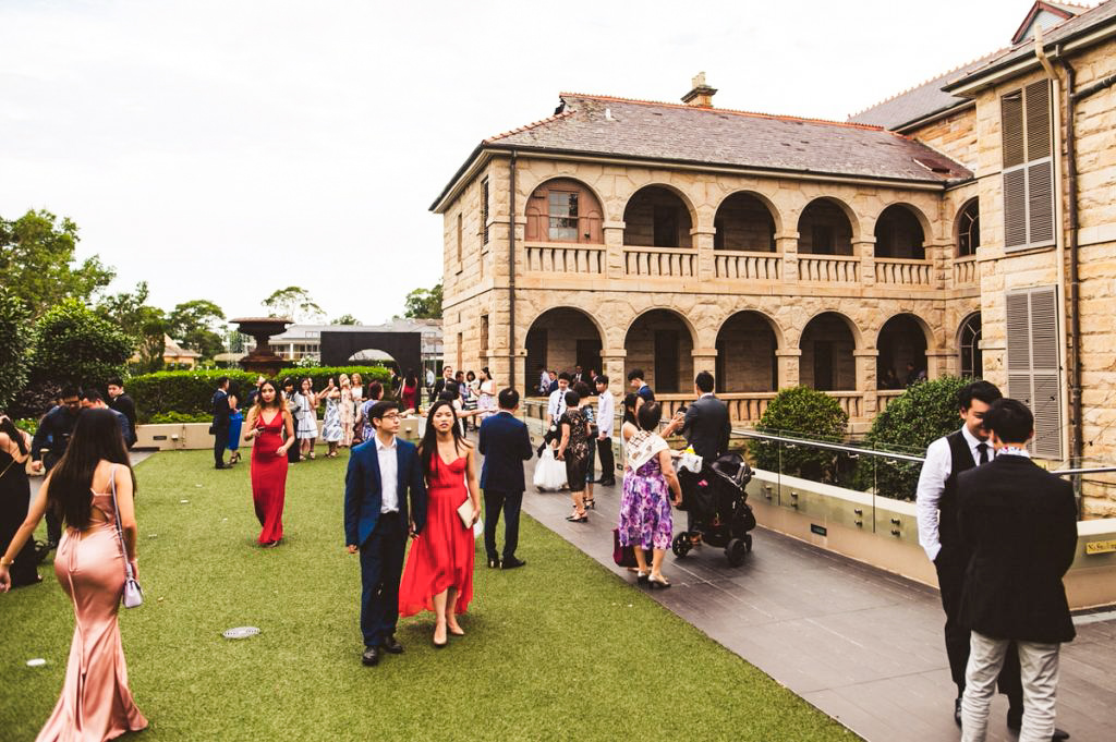 wedding photographer curzon hall sydney 154 1024x681 - Australia