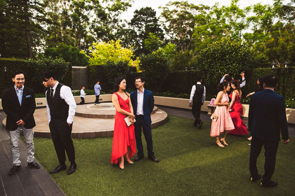 wedding photographer curzon hall sydney 155 1024x681 - Australia