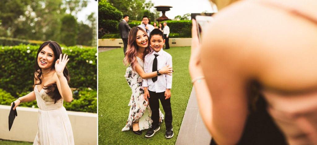 wedding photographer curzon hall sydney 158 1024x470 - Wedding in Australia