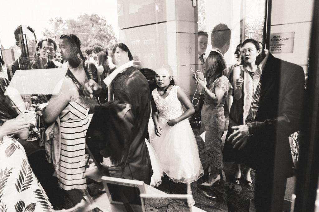 wedding photographer curzon hall sydney 161 1024x681 - Wedding in Australia