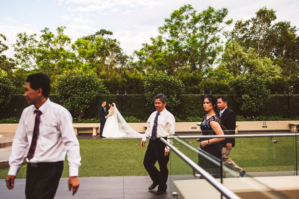 wedding photographer curzon hall sydney 162 1024x681 - Australia