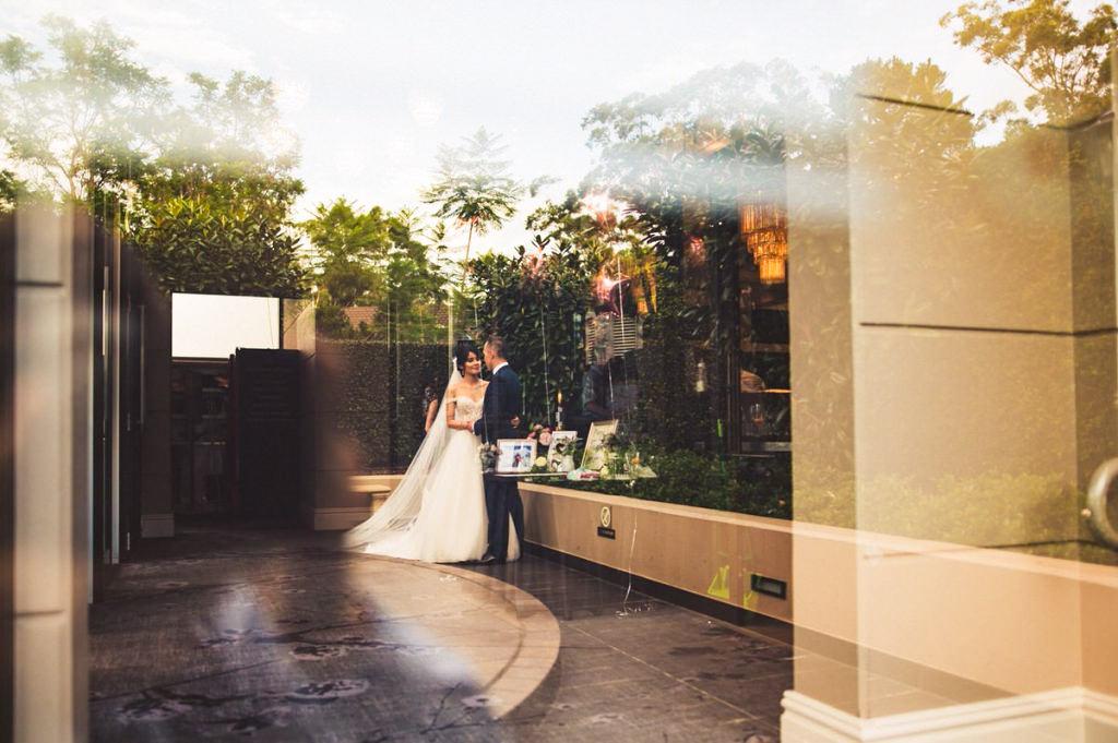 wedding photographer curzon hall sydney 164 1024x681 - Wedding in Australia