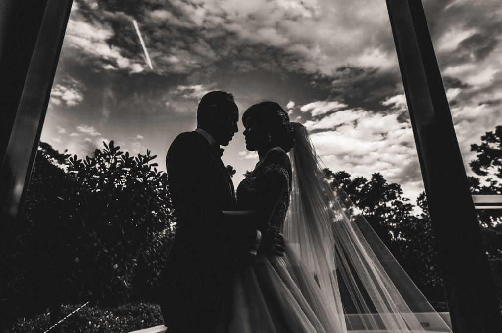 wedding photographer curzon hall sydney 165 1024x681 - Australia