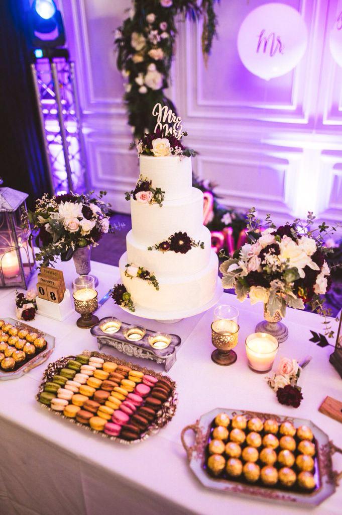 wedding photographer curzon hall sydney 171 681x1024 - Wedding in Australia