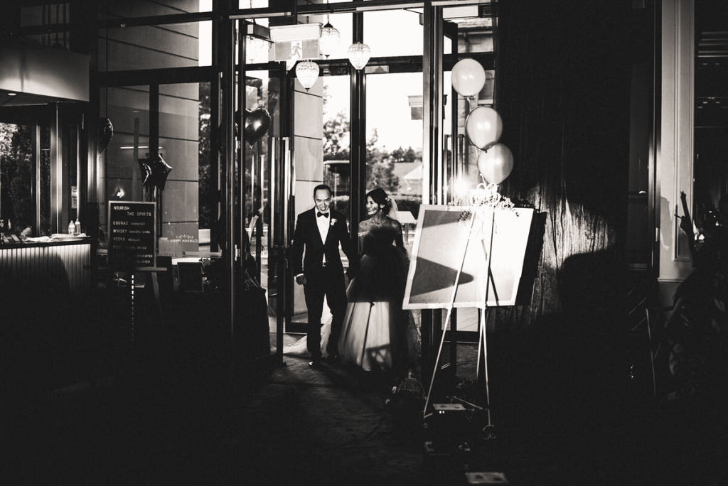 wedding photographer curzon hall sydney 175 1024x684 - Wedding in Australia