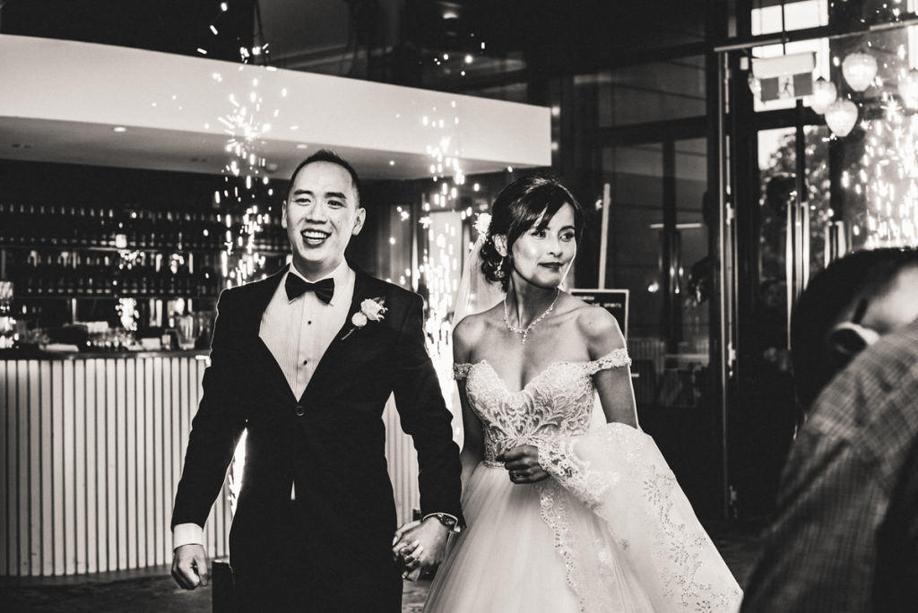 wedding photographer curzon hall sydney 176 1024x684 - Wedding in Australia
