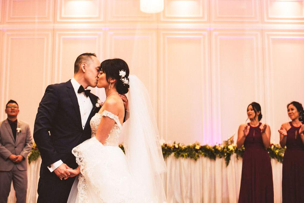 wedding photographer curzon hall sydney 177 1024x684 - Wedding in Australia
