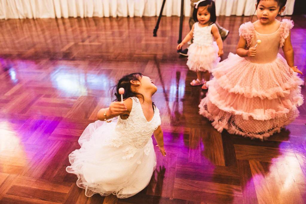 wedding photographer curzon hall sydney 189 1024x681 - Wedding in Australia