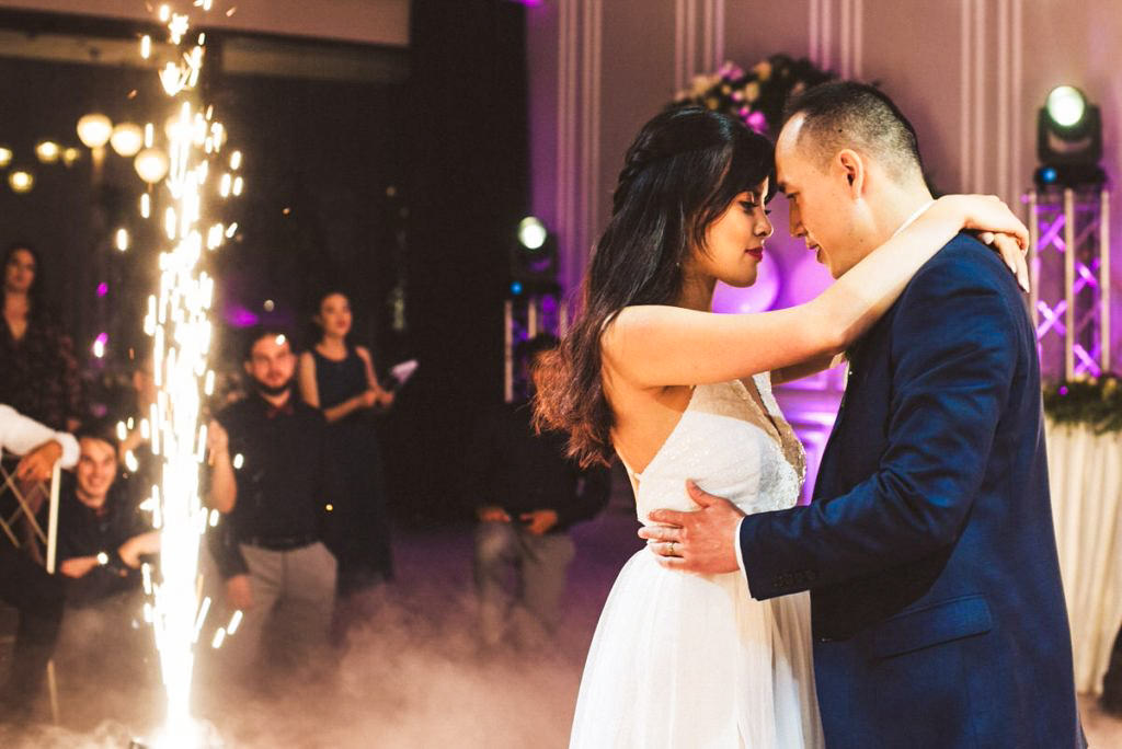 wedding photographer curzon hall sydney 198 1024x684 - Wedding in Australia