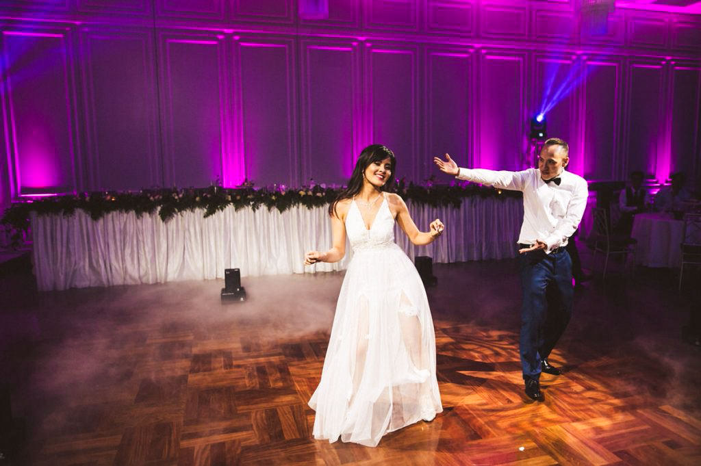 wedding photographer curzon hall sydney 200 1024x681 - Wedding in Australia