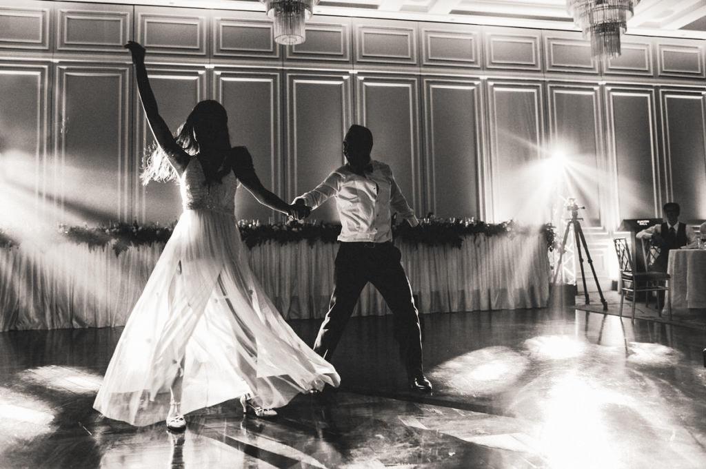 wedding photographer curzon hall sydney 203 1024x681 - Wedding in Australia