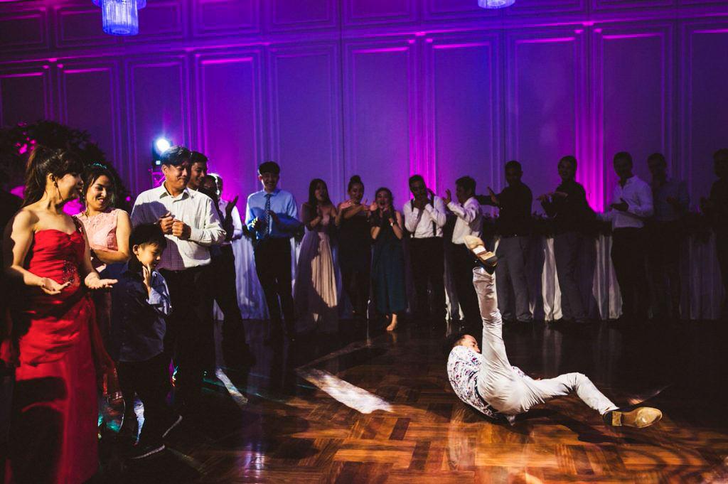wedding photographer curzon hall sydney 205 1024x681 - Wedding in Australia