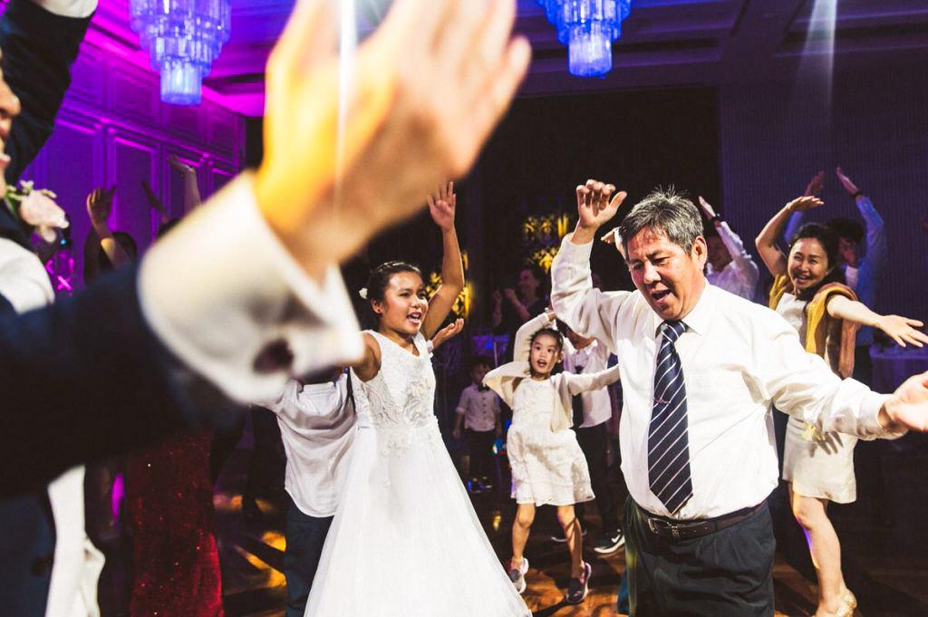 wedding photographer curzon hall sydney 209 1024x681 - Wedding in Australia