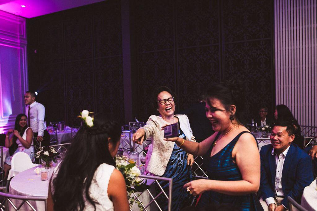 wedding photographer curzon hall sydney 217 1024x684 - Wedding in Australia