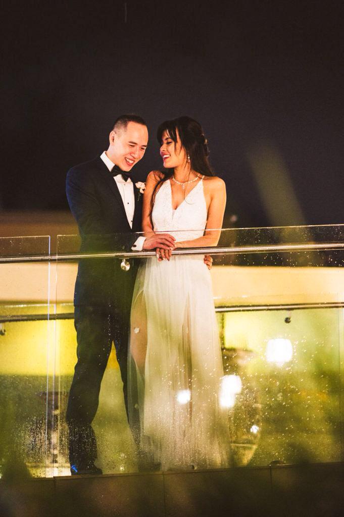 wedding photographer curzon hall sydney 219 681x1024 - Wedding in Australia