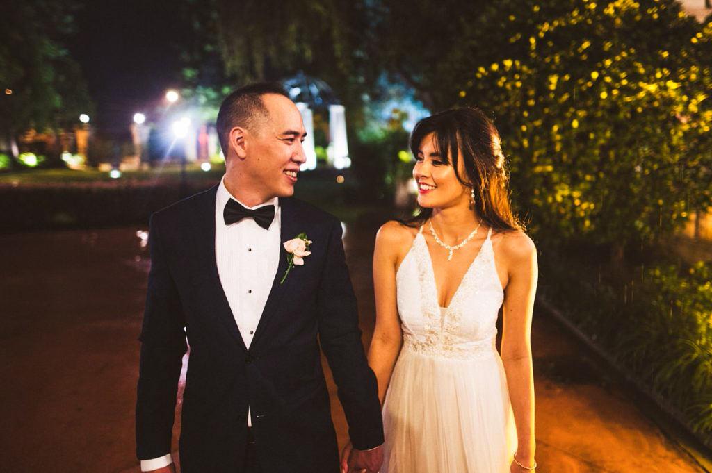 wedding photographer curzon hall sydney 221 1024x681 - Wedding in Australia