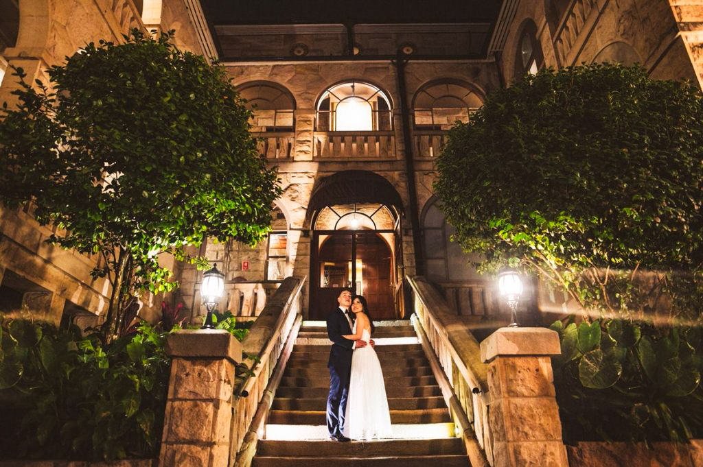 wedding photographer curzon hall sydney 222 1024x681 - Australia