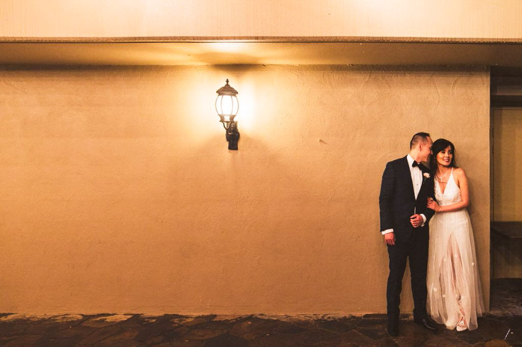 wedding photographer curzon hall sydney 225 1024x681 - Australia
