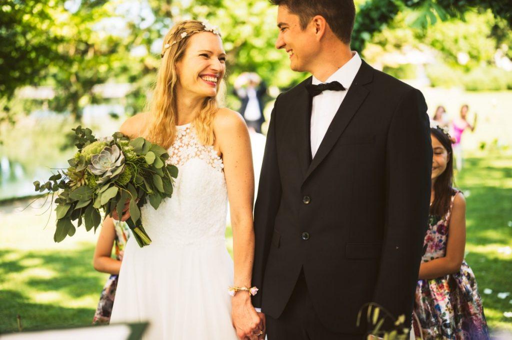 poroka grad otocec 08 1024x681 - Relais Chateaux Castle Otočec wedding