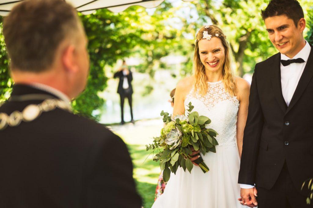 poroka grad otocec 11 1024x681 - Relais Chateaux Castle Otočec wedding