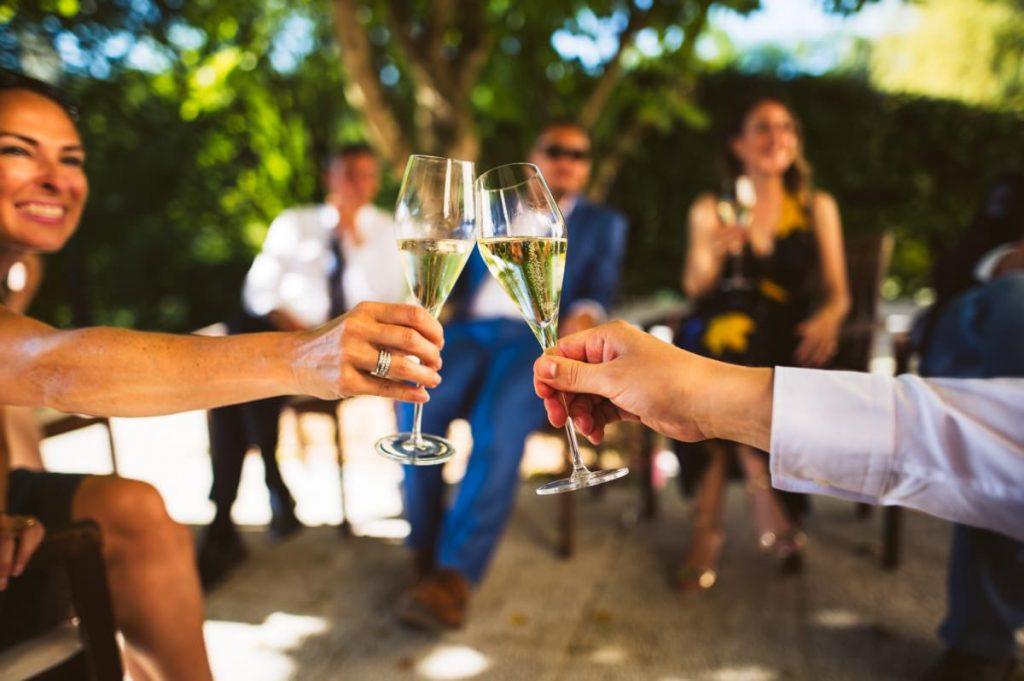 poroka grad otocec 20 1024x681 - Relais Chateaux Castle Otočec wedding
