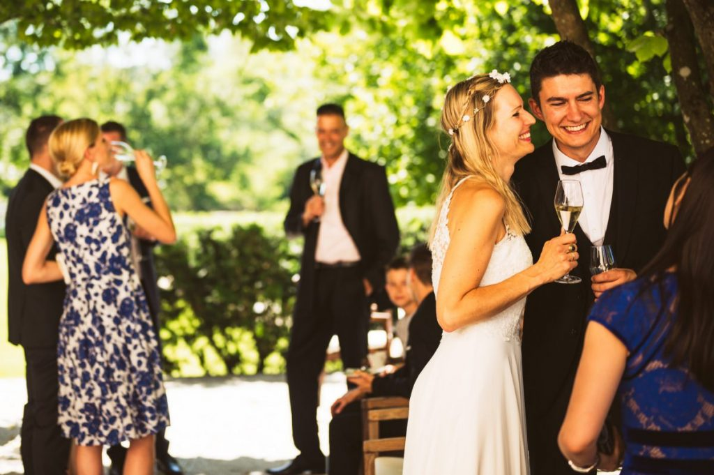 poroka grad otocec 21 1024x681 - Relais Chateaux Castle Otočec wedding