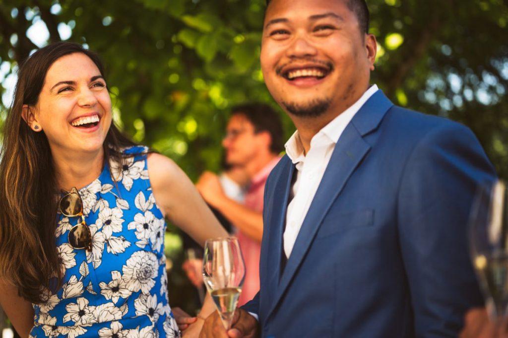 poroka grad otocec 22 1024x681 - Relais Chateaux Castle Otočec wedding