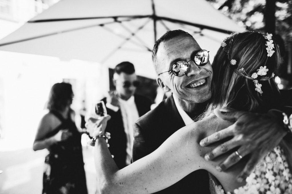 poroka grad otocec 23 1024x681 - Relais Chateaux Castle Otočec wedding