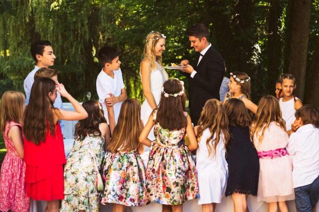 poroka grad otocec 25 1024x681 - Relais Chateaux Castle Otočec wedding