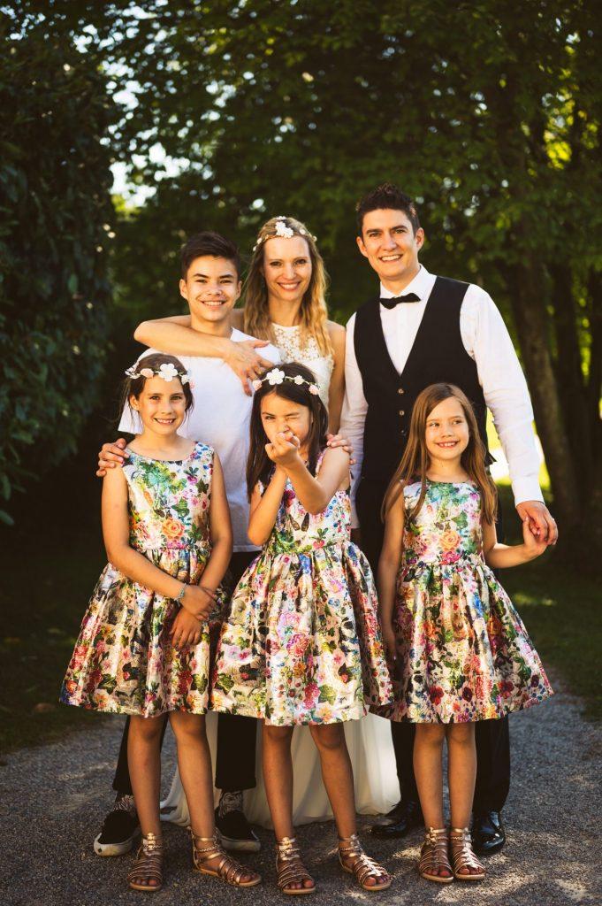poroka grad otocec 30 681x1024 - Poroka Grad Otočec