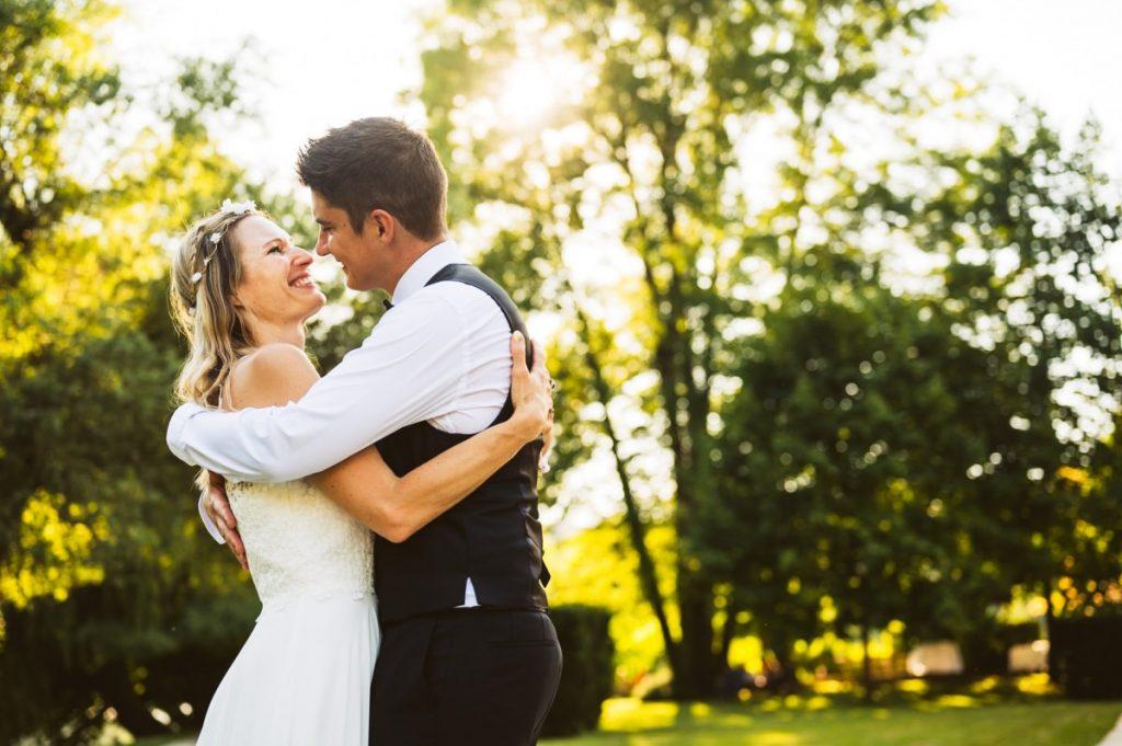 poroka grad otocec 32 1024x681 - Poroka Grad Otočec