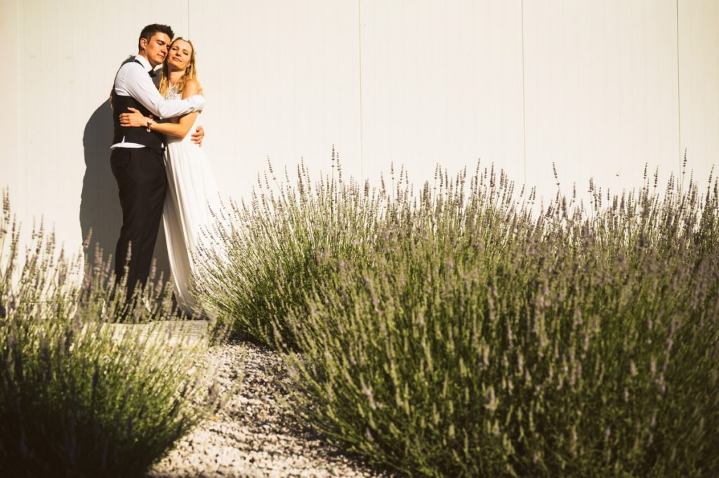 poroka grad otocec 33 1024x681 - Relais Chateaux Castle Otočec wedding