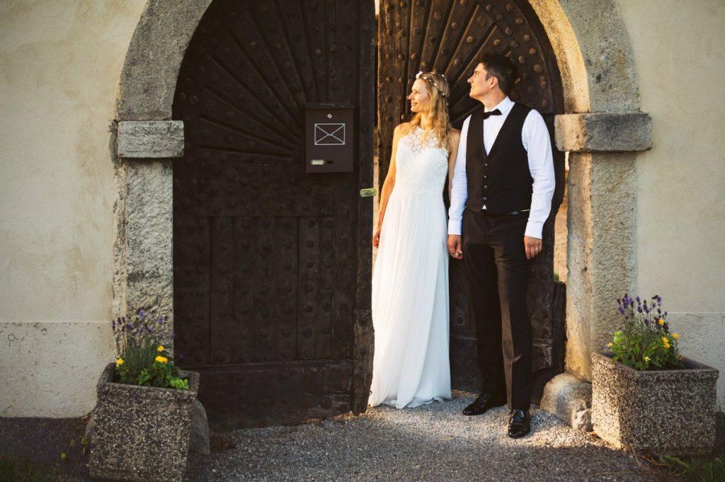 poroka grad otocec 36 1024x681 - Relais Chateaux Castle Otočec wedding